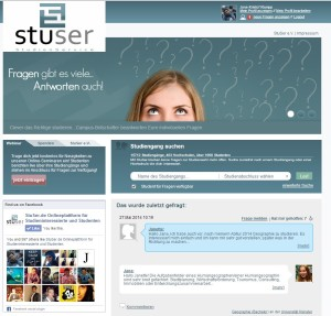 stuser_Screenshot